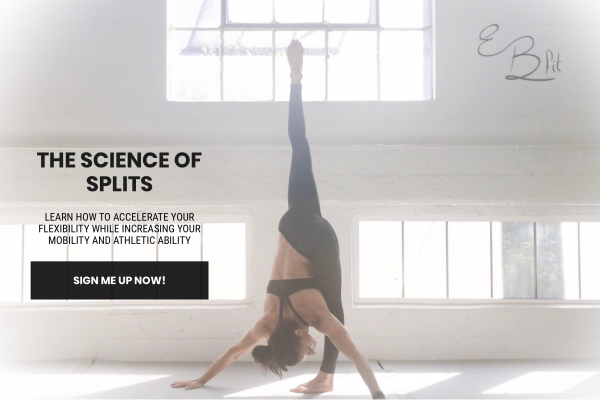 Science of Splits